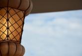 Vetreria artistica lavorazione Murano originale gallery lanterne veneziane 05
