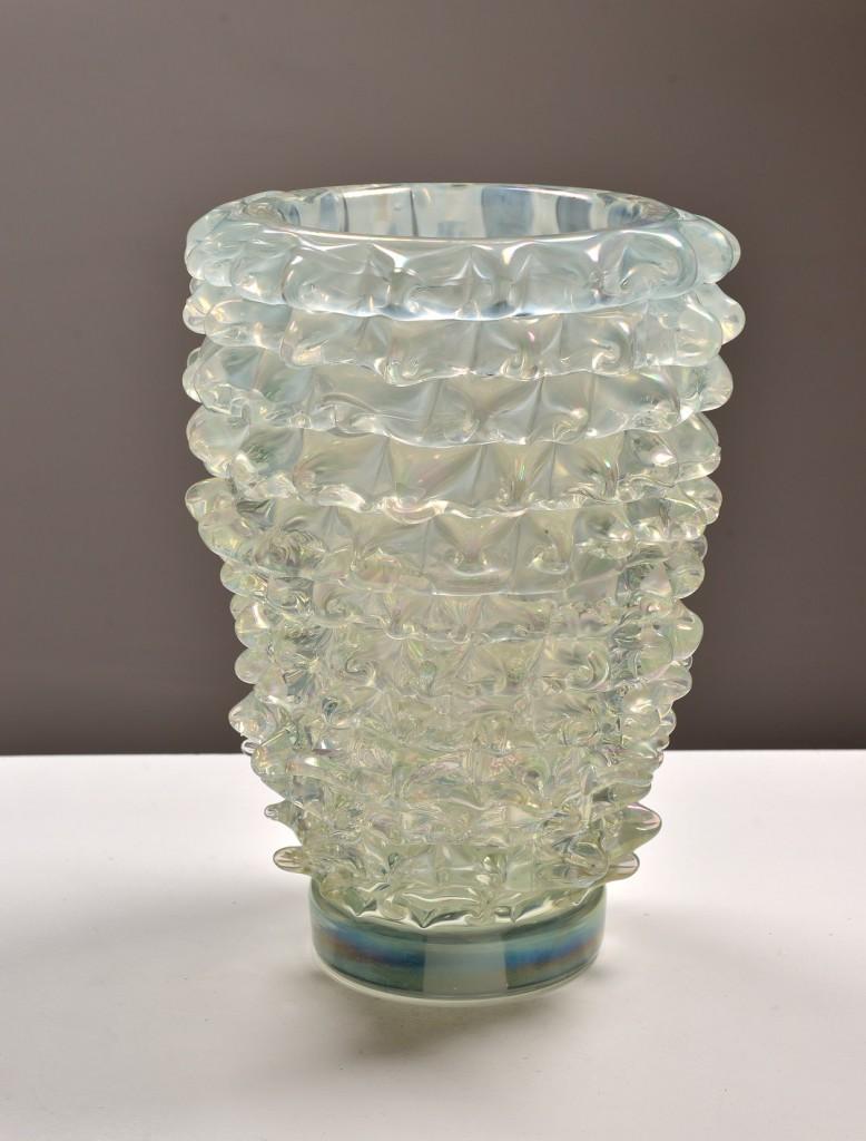 vaso-antico-veneziano-ant11-778x1024
