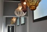 Vetreria artistica lavorazione Murano originale gallery show-room 01
