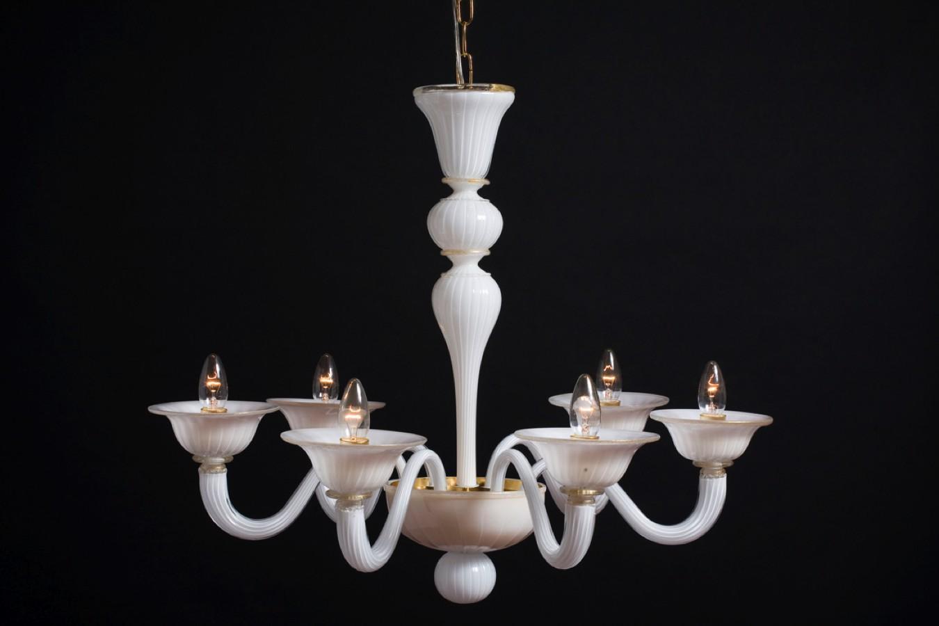 lampadari veneziani : Lampadari veneziani