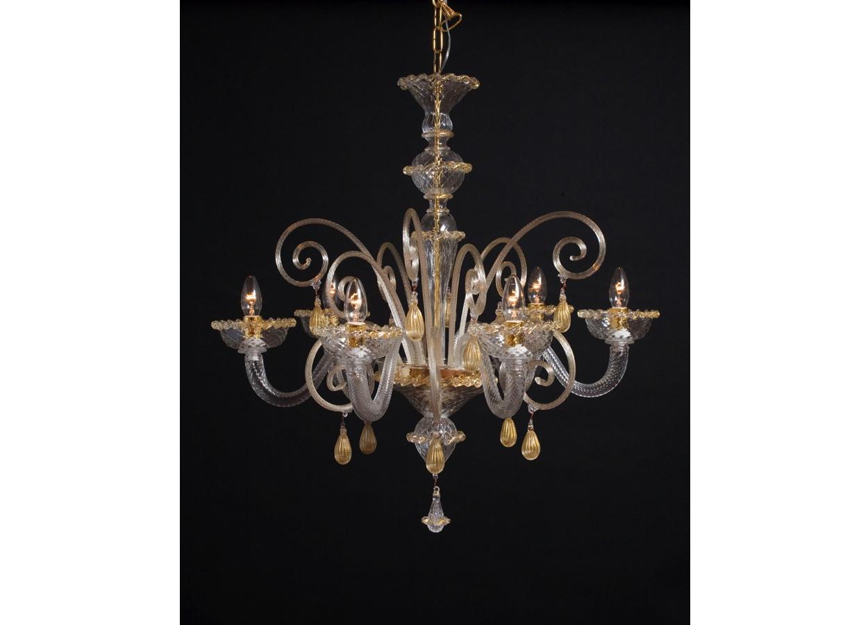 vendita lampadari murano : ... Murano Moderne : Lampadari vetro murano: vendita lampadari murano