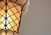 Vetreria artistica lavorazione Murano originale gallery lanterne veneziane 02