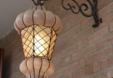 Vetreria artistica lavorazione Murano originale gallery lanterne veneziane 03