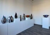 Vetreria artistica lavorazione Murano originale gallery show-room 03